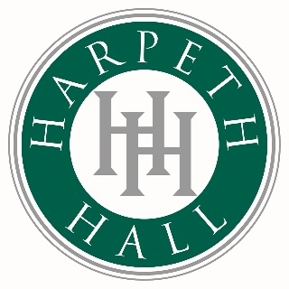 https://www.harpethhall.org/